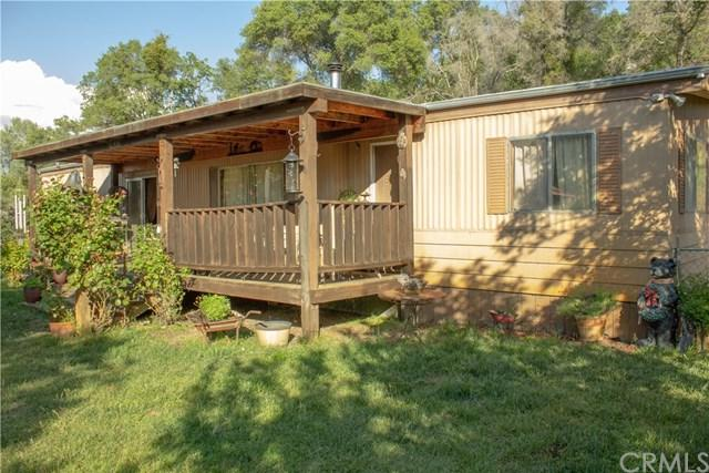 4739 Lookout Mountain Road - Photo 1