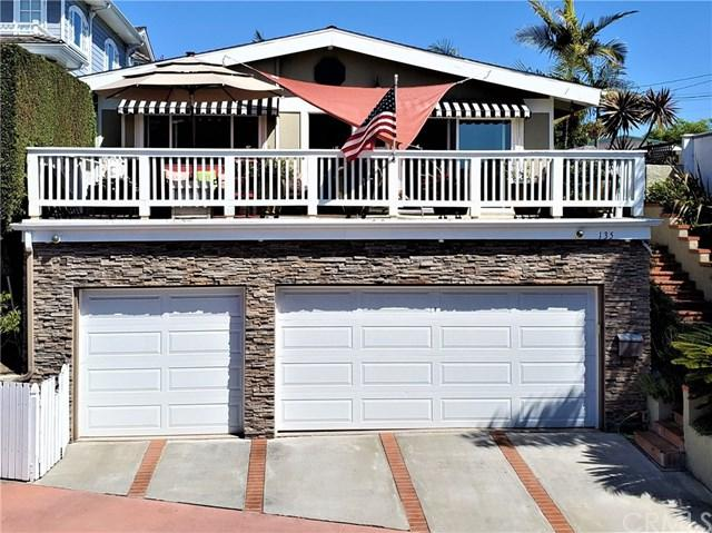135 Trafalgar Lane, San Clemente, CA 92672 (#OC19121600) :: Keller Williams Realty, LA Harbor