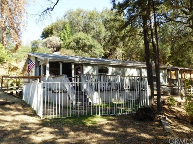 33105-33109 Road 233, North Fork, CA 93643 (#FR19129456) :: Fred Sed Group