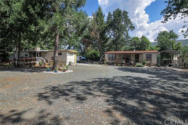 6974 Hammond Avenue, Upper Lake, CA 95485 (#LC19129583) :: Z Team OC Real Estate