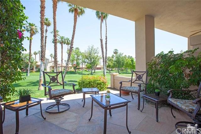76606 Begonia Lane, Palm Desert, CA 92211 (#219015669DA) :: Millman Team