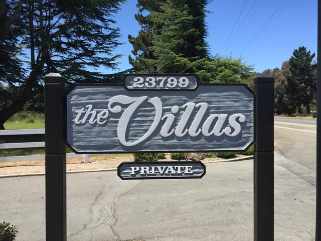 23799 Monterey Salinas Hwy Highway #52, Salinas, CA 93908 (#ML81754847) :: Fred Sed Group