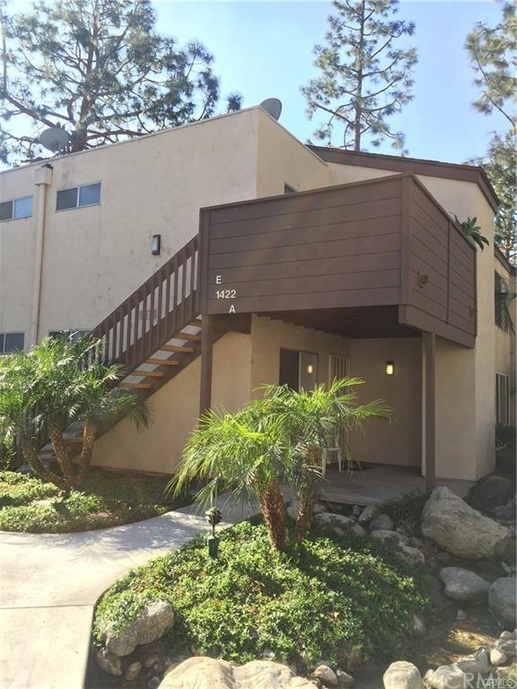 1422 Cabrillo Park Drive - Photo 1