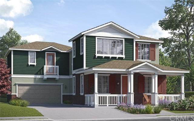 164 Primrose Street, Fillmore, CA 93015 (#OC19130218) :: RE/MAX Parkside Real Estate