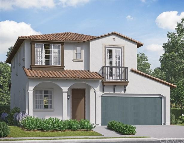 168 Primrose Street, Fillmore, CA 93015 (#OC19130240) :: RE/MAX Parkside Real Estate