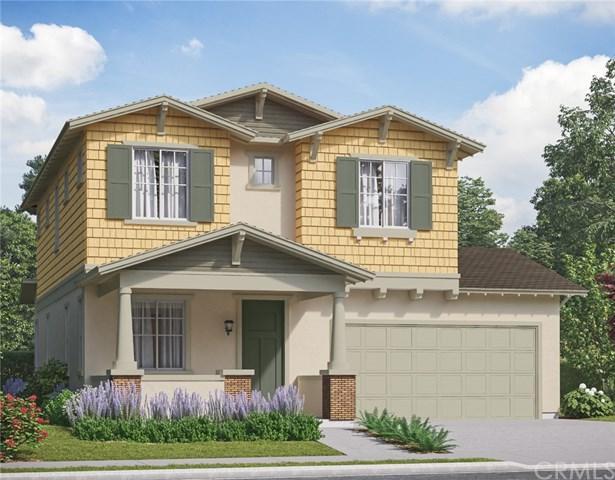 184 Primrose Street, Fillmore, CA 93015 (#OC19130273) :: RE/MAX Parkside Real Estate