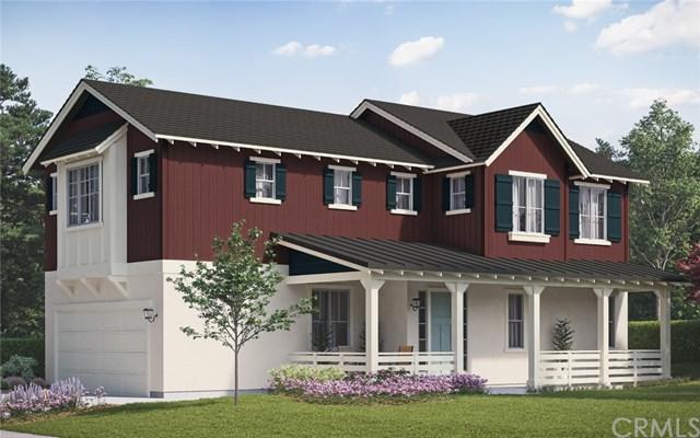 198 Primrose Street, Fillmore, CA 93015 (#OC19130286) :: RE/MAX Parkside Real Estate