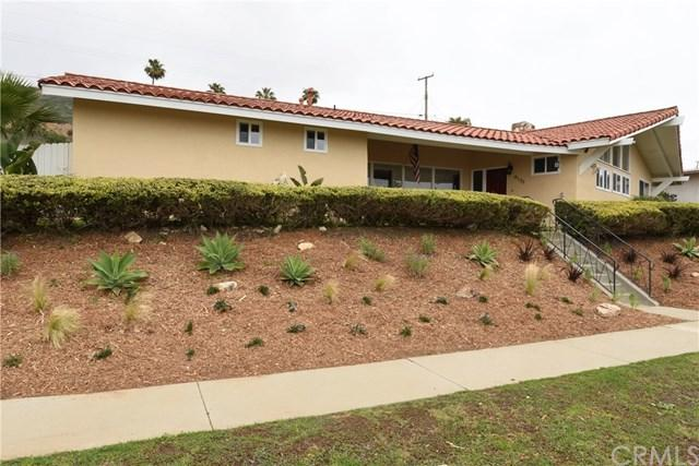 4133 Stalwart Drive, Rancho Palos Verdes, CA 90275 (#PV19122421) :: RE/MAX Masters