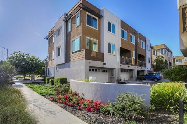 739 Tigerseye Loop, San Jose, CA 95123 (#ML81754943) :: Fred Sed Group