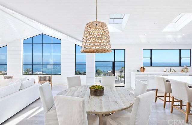 365 Pinecrest Drive, Laguna Beach, CA 92651 (#NP19124835) :: A|G Amaya Group Real Estate