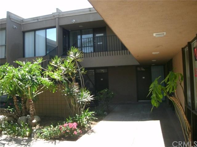 2507 Carnegie Avenue, Costa Mesa, CA 92626 (#OC19130638) :: OnQu Realty