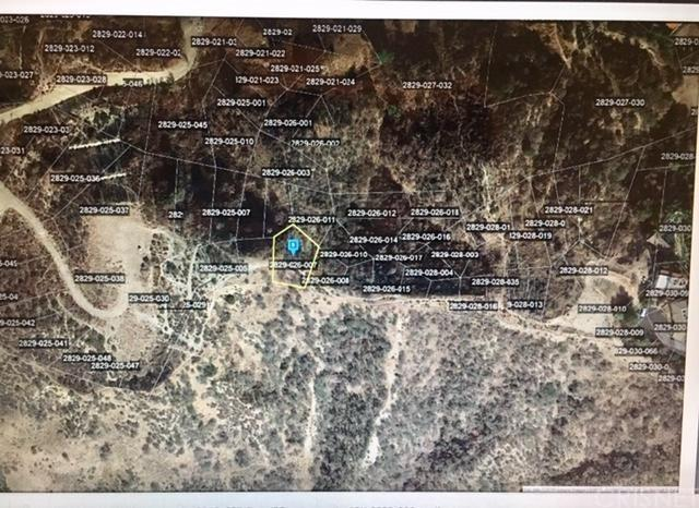 0 Wiley Canyon Road, Newhall, CA  (#SR19130809) :: Sperry Residential Group