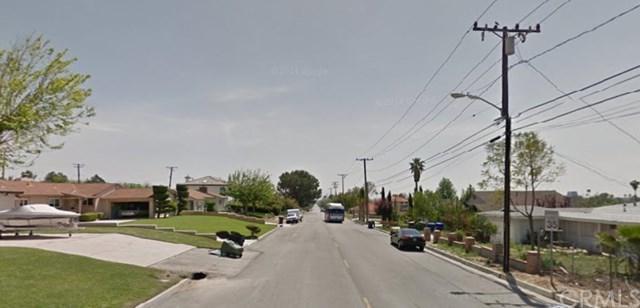 3880 Mountain Avenue - Photo 1