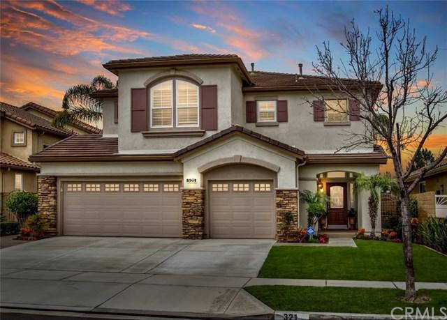 321 Tomko Way, Placentia, CA 92870 (#PW19129670) :: The Darryl and JJ Jones Team