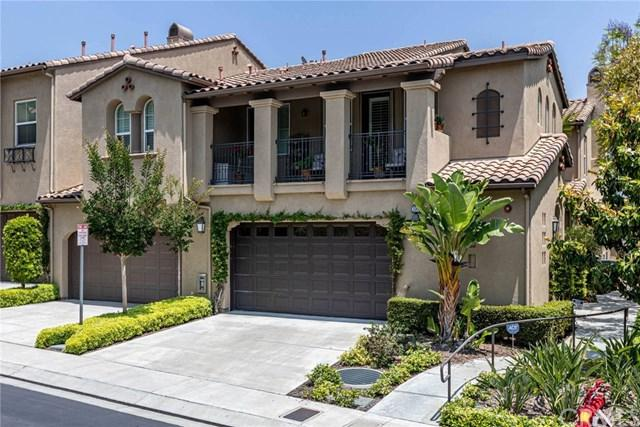 3966 Emerald Downs Drive, Yorba Linda, CA 92886 (#OC19129027) :: Faye Bashar & Associates