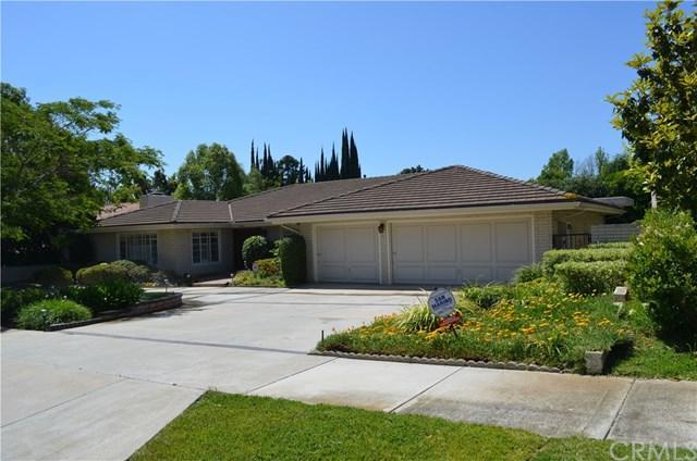 2350 Montecito Drive - Photo 1