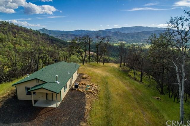 2037 Hunter Point Road, Upper Lake, CA 95493 (#LC19131264) :: Z Team OC Real Estate