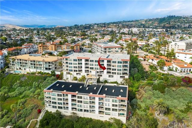 423 Avenida Granada #35, San Clemente, CA 92672 (#OC19129634) :: Hart Coastal Group
