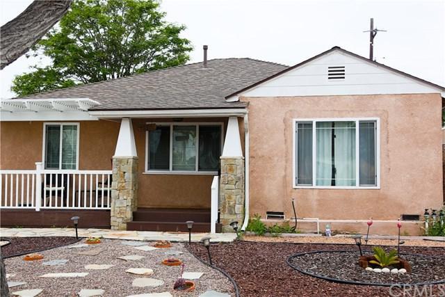 15507 Lemoli Avenue, Gardena, CA 90249 (#PV19131190) :: eXp Realty of California Inc.