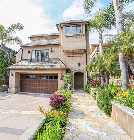 939 Duncan Avenue, Manhattan Beach, CA 90266 (#SB19131007) :: J1 Realty Group