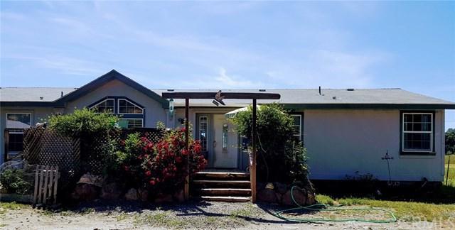 5210 Konocti Road B, Kelseyville, CA 95451 (#LC19131722) :: Rogers Realty Group/Berkshire Hathaway HomeServices California Properties
