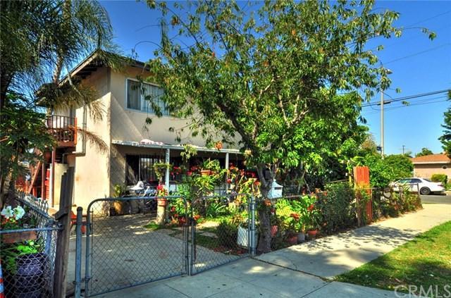 16317 S Menlo Avenue, Gardena, CA 90247 (#PW19131697) :: RE/MAX Empire Properties