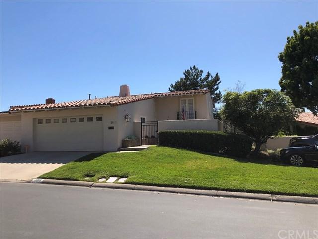 2019 Vista Caudal, Newport Beach, CA 92660 (#OC19131793) :: Team Tami