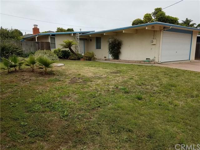 5769 Alondra Drive, Goleta, CA 93117 (#SC19122289) :: RE/MAX Parkside Real Estate