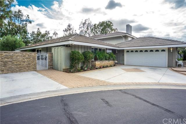 7720 E Twinleaf, Orange, CA 92869 (#IG19130752) :: Provident Real Estate