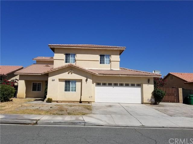 43755 Reclinata Way - Photo 1