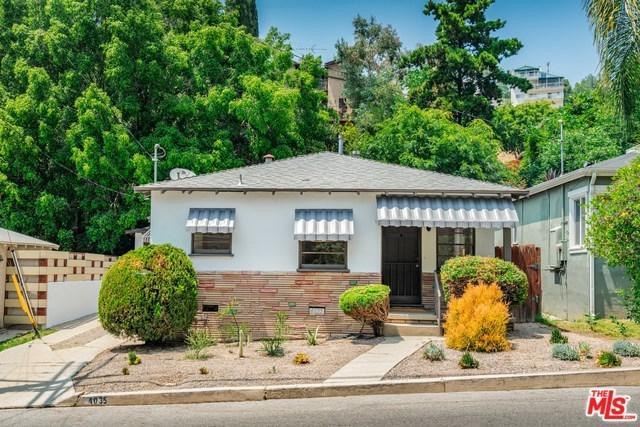 4035 Sinova Street, Los Angeles (City), CA 90031 (#19474606) :: The Marelly Group | Compass