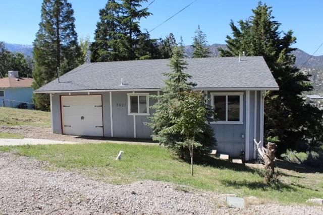 3401 Texas, Frazier Park, CA 93225 (#SR19131133) :: Powerhouse Real Estate
