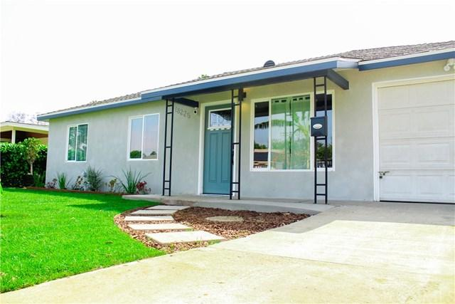 18225 Mettler Avenue, Carson, CA 90746 (#DW19124236) :: Fred Sed Group