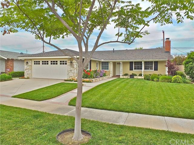 5081 Tripoli Avenue, Los Alamitos, CA 90720 (#PW19126618) :: The Marelly Group | Compass