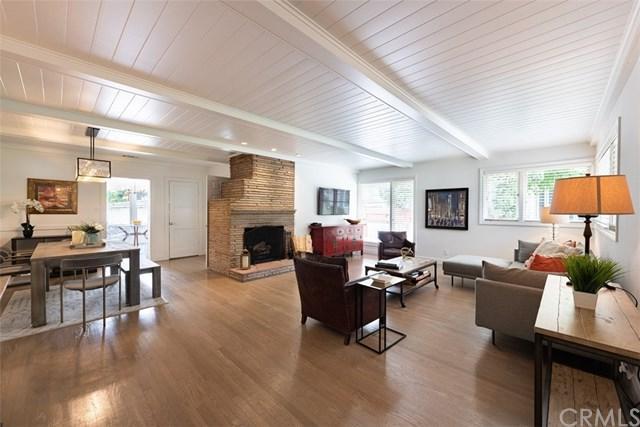 3721 Palos Verdes Drive N, Palos Verdes Estates, CA 90274 (#OC19132580) :: Bob Kelly Team