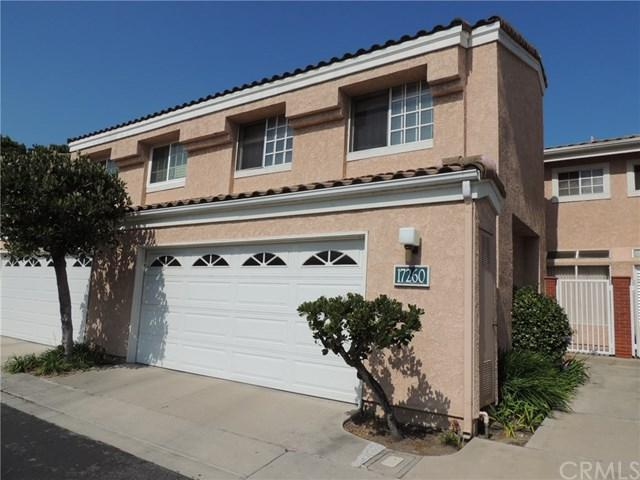 17260 Riviera Drive, Cerritos, CA 90703 (#PW19132839) :: DSCVR Properties - Keller Williams