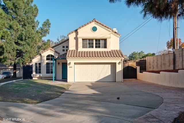8647 Shannonbrook Ct, Lemon Grove, CA 91945 (#190030960) :: Fred Sed Group