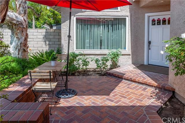 198 S Mulberry Street, Orange, CA 92869 (#PW19128895) :: Provident Real Estate