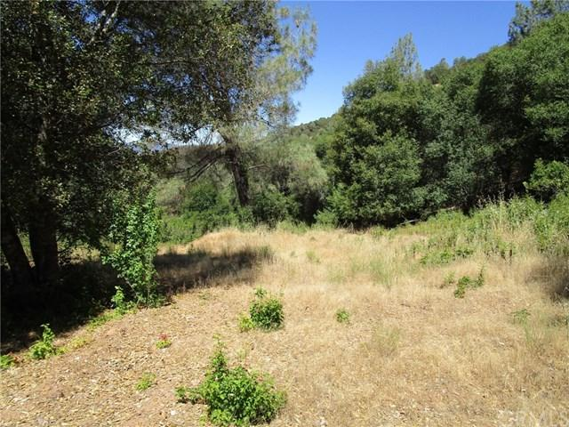 7690 Spring Street, Nice, CA 95464 (#LC19132902) :: Fred Sed Group