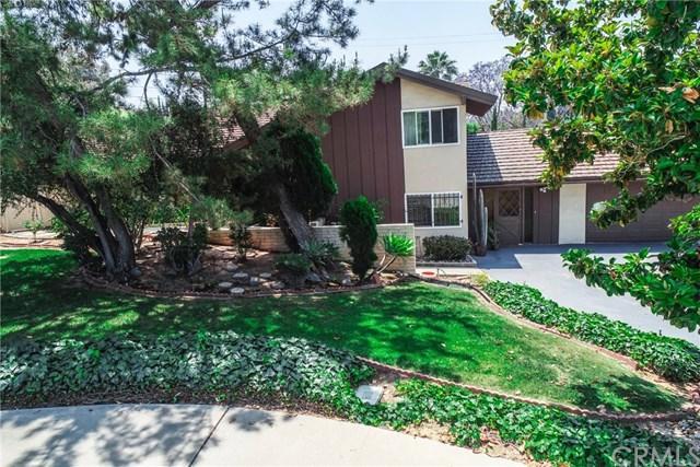 5467 Brittany Avenue, Riverside, CA 92506 (#IG19132882) :: DSCVR Properties - Keller Williams