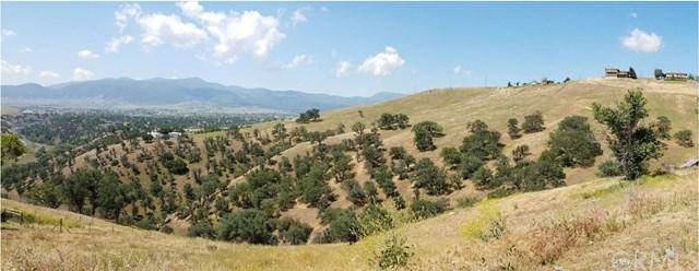 19510 Dove Tail Court, Tehachapi, CA 93561 (#DW19132921) :: Fred Sed Group