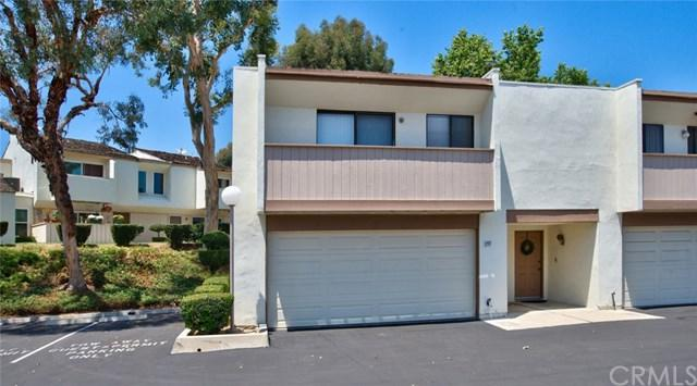 355 Glade Court, Brea, CA 92821 (#PW19131244) :: The Darryl and JJ Jones Team