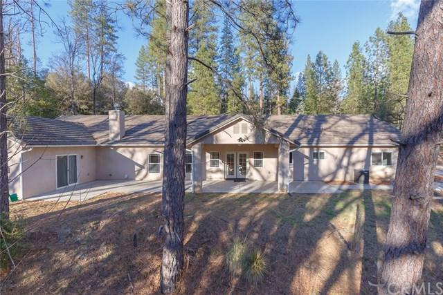 2431 Speckled Court, Mariposa, CA 95338 (#MC19132900) :: Fred Sed Group