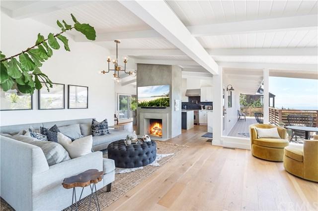 2065 San Remo Drive, Laguna Beach, CA 92651 (#LG19132202) :: Rogers Realty Group/Berkshire Hathaway HomeServices California Properties