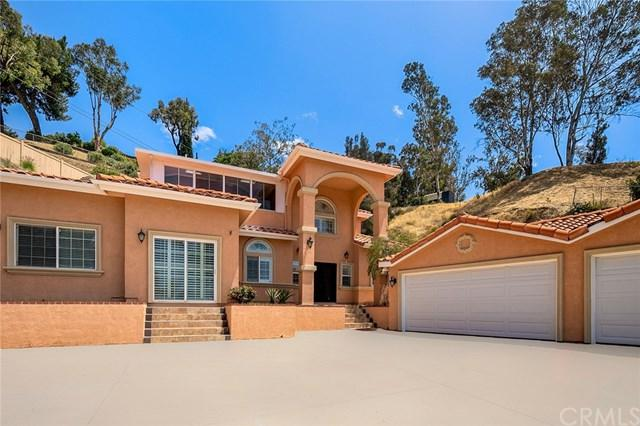 711 Loma Vista Street, Pomona, CA 91768 (#CV19132680) :: Berkshire Hathaway Home Services California Properties