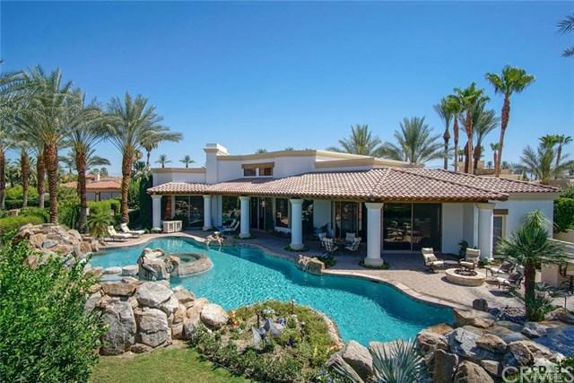 79330 Brookville, La Quinta, CA 92253 (#219016143DA) :: J1 Realty Group