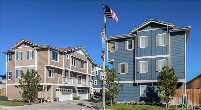 9555 Firestone Boulevard F, Downey, CA 90241 (#DW19133145) :: Bob Kelly Team