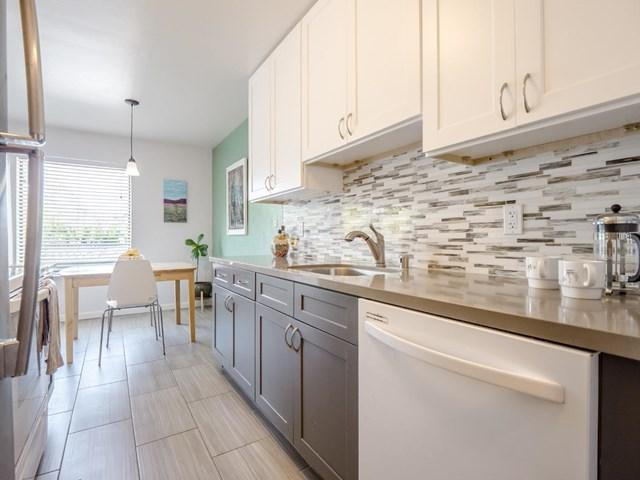 1925 46th Avenue #62, Capitola, CA 95010 (#ML81754075) :: Fred Sed Group
