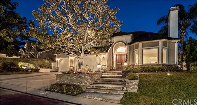 26232 Mount Diablo Road, Laguna Hills, CA 92653 (#OC19132434) :: Pam Spadafore & Associates