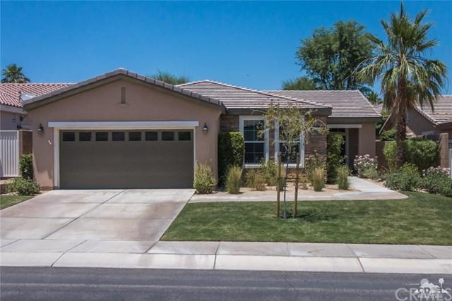 81160 Victoria Lane, La Quinta, CA 92253 (#219015781DA) :: Realty ONE Group Empire